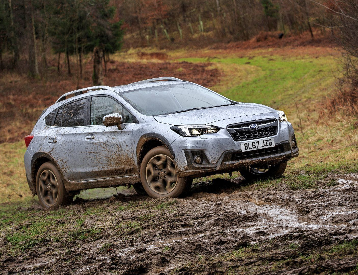 SUBARU OPENS ITS DOORS TO PROSPECTIVE FRANCHISEES THIS MAY
